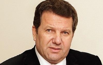 Депутат - Януковичу: Уйди красиво, не будь марионеткой