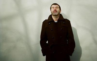 В Киев приедет Евгений Гришковец