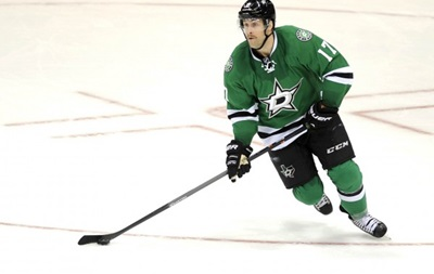 У игрока NHL случился сердечный приступ во время матча