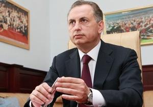 Колесников рассказал Корреспонденту, почему у Украины не получается идти по пути Грузии