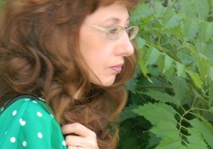 Мать Погосяна заявила, что спермы ее сына в теле Макар не выявлено