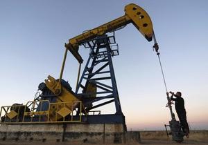 Добыча нефти в РФ достигла нового рекорда