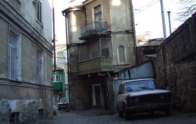 В Одессе пройдет субботник
