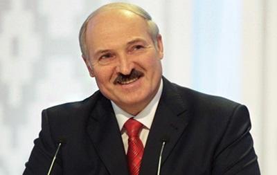 Лукашенко готов сотрудничать с новыми властями Украины