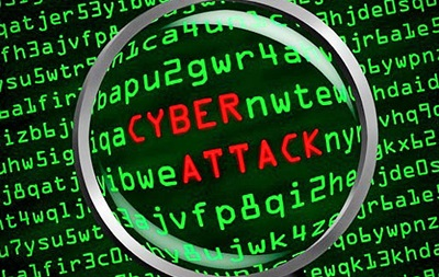Запустив вирус Змея, Россия начала кибервойну против Украины - СМИ