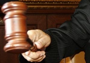 Суд отменил решение Киевсовета о передаче в частную собственность дома в центре столицы