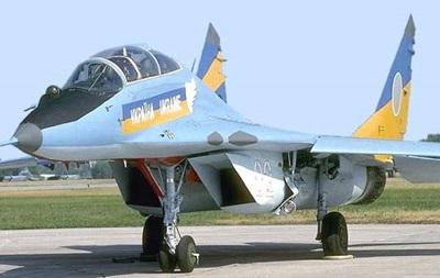 Россия разрешила Украине выполнить чрезвычайный наблюдательный полет над территорией РФ
