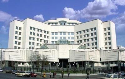 Запад применяет к Крыму двойные стандарты – депутат ВС АРК
