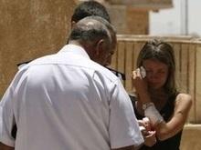 МИД рассказал об украинцах, попавших в аварию в Египте