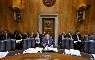 США помогут найти и вернуть Украине деньги коррумпированных экс-чиновников