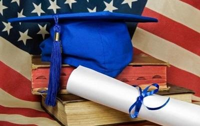 США вдвое увеличат количество украинских студентов в 2014-2015 академическом году