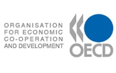 В ОЭСР приостановили процедуру присоединения России