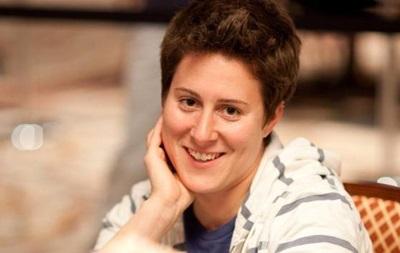 От Йельского университета до звания лучшего игрока-женщины в покер