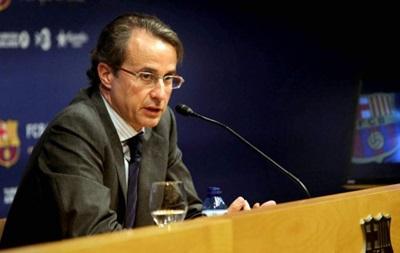 Барселона не будет экономить деньги на игроков в летнее межсезонье