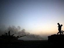 Источник: США могут начать вывод войск из Ирака в июле 2009 года