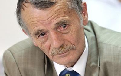 Заместитель генсека НАТО встретится с Джемилевым