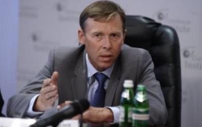 Рада 15 марта рассмотрит вопрос о роспуске парламента Крыма - Соболев