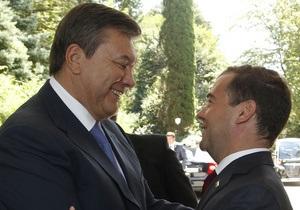 СМИ выяснили, как Донецк готовится к приезду Медведева