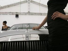 Forbes: Что Ваша машина говорит о Вас