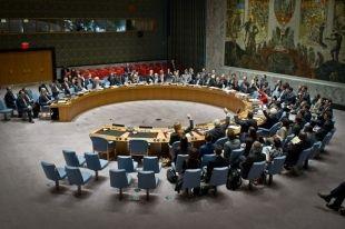 На востоке Украины нет нарушений прав русскоязычных - помощник генсека ООН