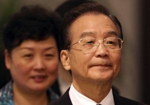 Глава Всемирного банка не советует рассчитывать, что еврозону спасут китайцы с мешком золота