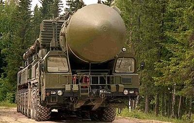 В Белоруссии начались учения с подразделениями войск ВВС и ПВО