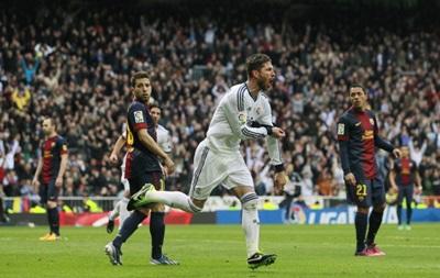 Барселону и Реал обвиняют в финансовых махинациях