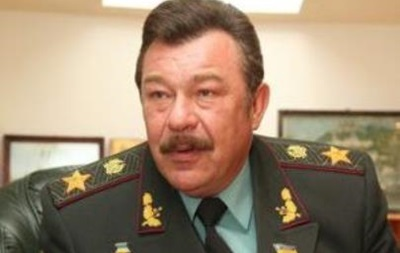 Если они желают войны, то она будет затяжная, кровавая – экс-министр обороны Украины