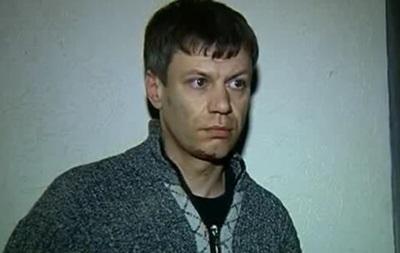 В Крыму пропал еще один журналист