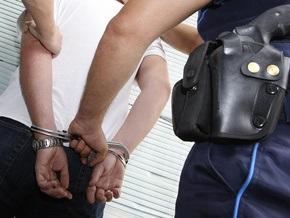 Самое жестокое убийство в истории Израиля: арестован главный подозреваемый