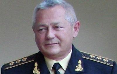 Украина договорилась с РФ не прибегать к блокировке воинских частей до 21 марта - Тенюх