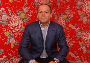 Фонд Виктора Пинчука учредил первую глобальную арт-премию