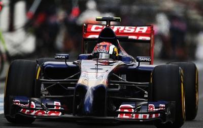Формула 1: Российский гонщик побил рекорд Себастьяна Феттеля
