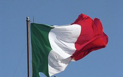 Италия не признает итоги референдума в Крыму и будет решает вопрос с санкциями – МИД Италии