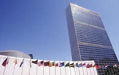 Крым призывает ООН и мировое сообщество признать его независимость