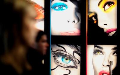 В Донецке пройдет фэшн-выставка Модный сезон 2014