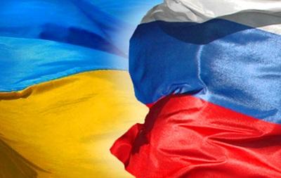 РФ предлагает закрепить нейтральный военно-политический статус Украины резолюцией Совбеза ООН