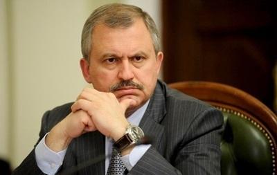 Киев не будет вести переговоров с руководством Крыма - депутат Сенченко