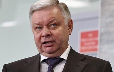 Украина стала основным источником лиц, ищущих убежища в РФ – глава Федеральной миграционной службы РФ
