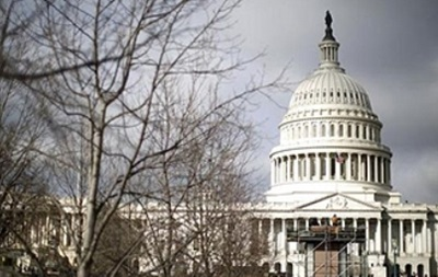 США арестовали активы Матвиенко, Суркова, Глазьева, Рогозина, Медведчука и Януковича