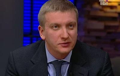Минюст: Постановление крымского парламента о национализации объектов - это кража