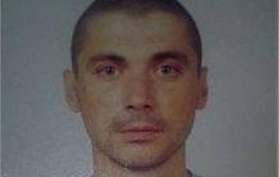 Установлена личность жестоко убитого крымчанина - Меджлис