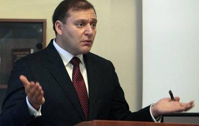 Суд рассмотрит жалобу на арест Добкина