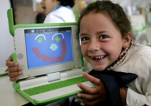 Все харьковские детские сады с 1 июня будут иметь собственные сайты