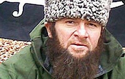 Кавказ-центр официально провозгласил Умарова мертвым