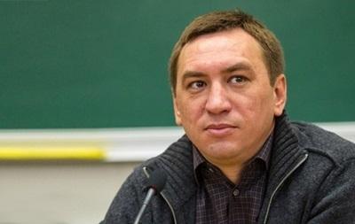 Вице-президент Металлиста:  Никаких опасений перед поездкой в Севастополь нет