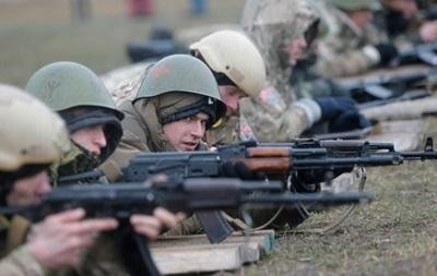 Украинские военные могут свободно покинуть Крым – Песков