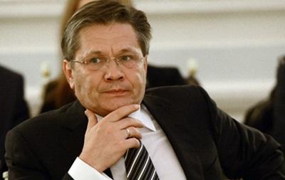 «Дыру» в бюджете Крыма оценили в 80 млн долларов