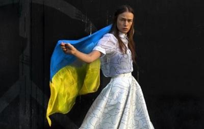 В Киеве пройдут Kiev Fashion Days