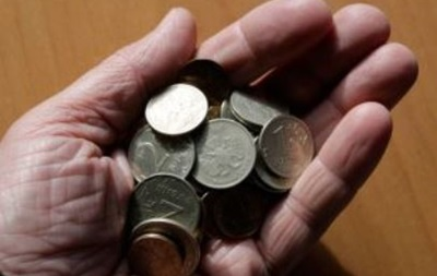 Переход на рубль будет осуществляться с постепенным вытеснением гривны из расчетов